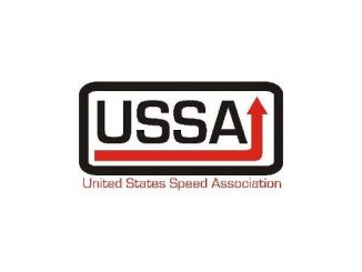 USSA United States Speed Association Top Story