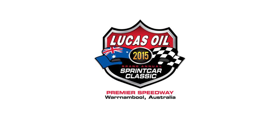 2015 Top Story Grand Annual Sprintcar Classic