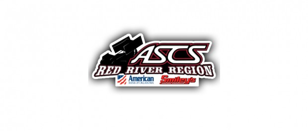 ascs american sprint car series red river region logo top story 2015