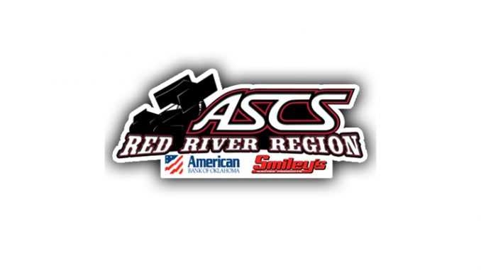 ascs american sprint car series red river region logo top story 2015