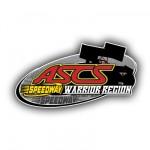 American Sprint Car Series ASCS Warrior Region 2015 Top Story