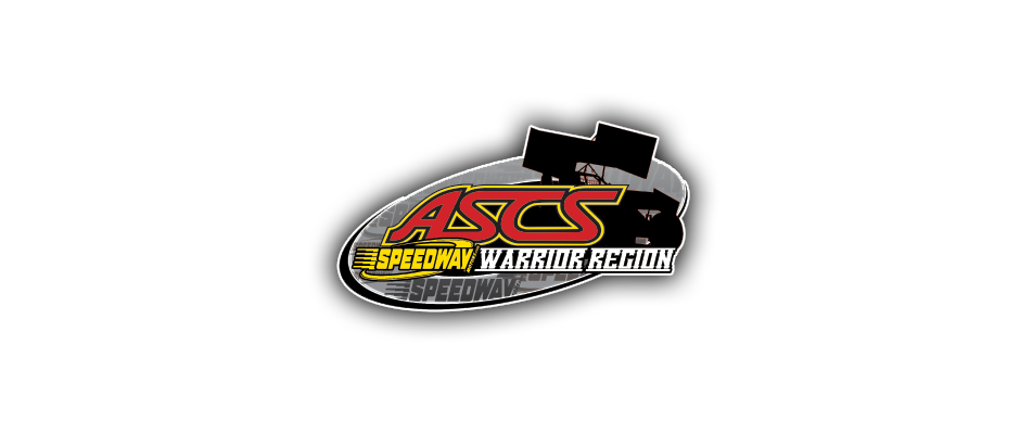 American Sprint Car Series ASCS Warrior Region 2015 Top Story