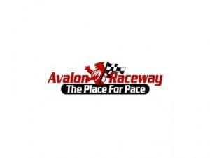 Avalon Raceway Top Story