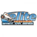 elite non-wing sprint car series logo top story