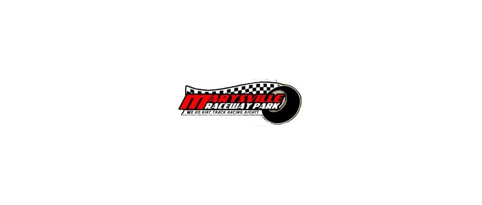 Marysville Raceway Top Story