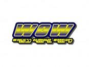 wingless oklahoma warriors topstory logo