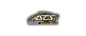 ASCS American Sprint Car Series Southwest Region Top Story Logo