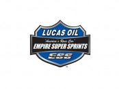 ESS Empire Super Sprints Top Story
