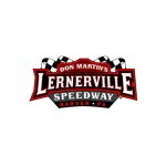 Lernerville Speedway Top STory