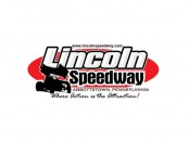 Lincoln Speedway Top Story