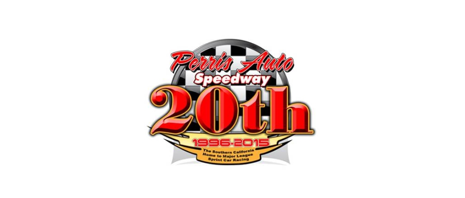 Perris Auto Speedway Top STory