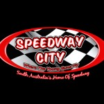Speedway City Top Story