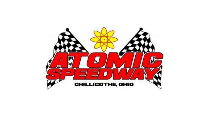 Atomic Speedway Top Story