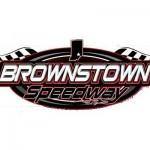 brownstowntopstory