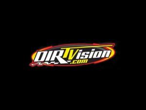 Dirtvision Top Story