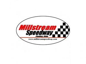 Millstream Speedway Top Story
