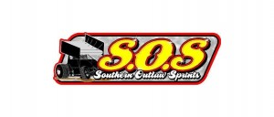Top Story Southern Outlaw Sprints