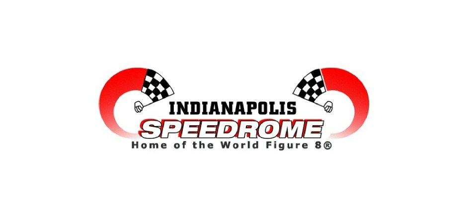 Indianapolis Speedrome Top story