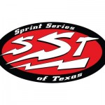 Sprint Series of Texas SSOT Top Story 2015