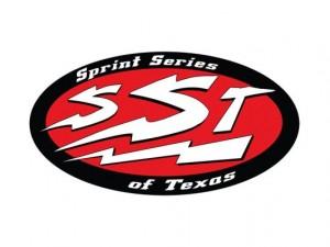 sst Sprint Series of Texas SSOT Top Story 2015
