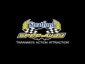Stratford Speedway Top Story