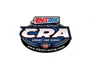USAC CRA Top Story