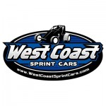 Top Story USAC West Coast Sprint Car Series