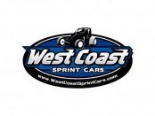 Top Story USAC West Coast Sprint Car Series