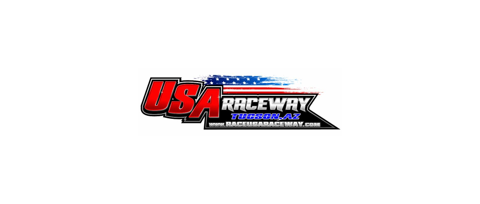 USA Raceway Top Story