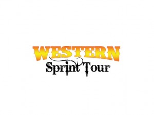 Western Sprint Tour WST Top Story Logo 2015