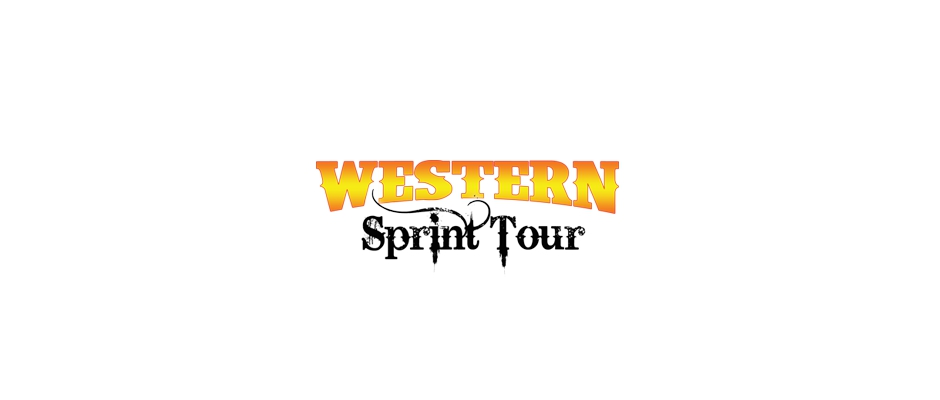 Western Sprint Tour WST Top Story Logo 2015