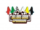 Williams Grove Speedway Top Story