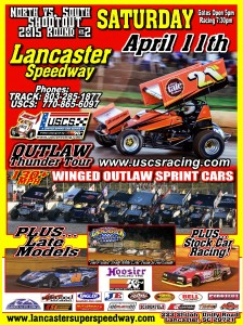 USCS Poster 11x17 Lancaster 2015 REVISED