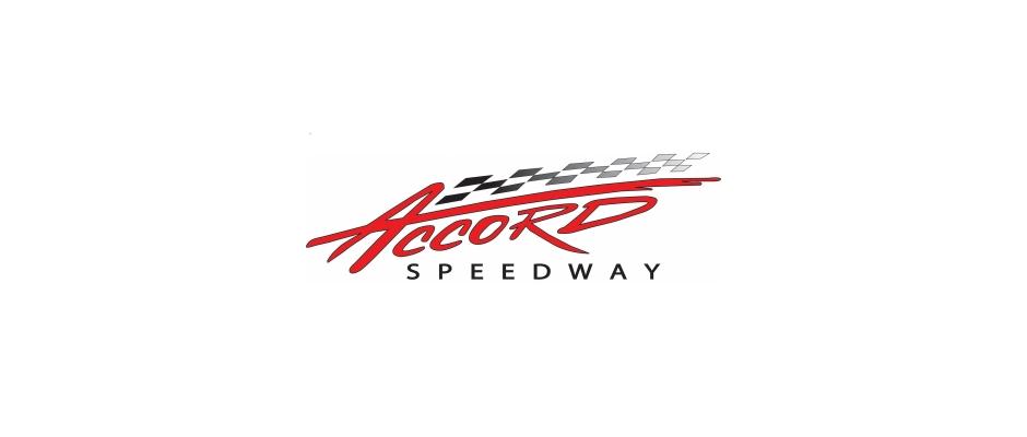 accord speedway rained out  u2013 tjslideways com