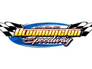 Bloomington Speedway Top Story