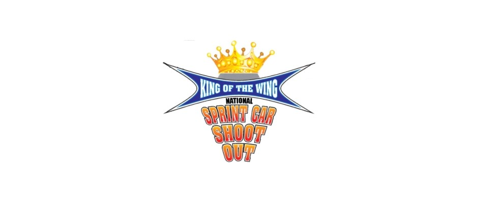 king of the wing kow top story 2015