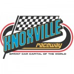 Knoxville Raceway Top Story