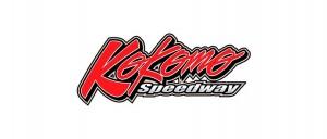 Kokomo Speedway Top Story 2015