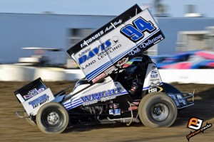 Steven Tiner. (Image courtesy of Peterson Media)