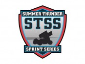 Summer Thunder Sprint Series stss