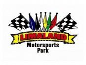 Limaland Motorsports Park Top Story 2015