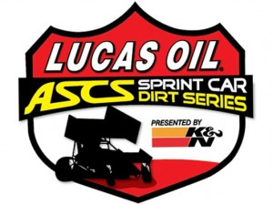 2015 ASCS National Tour American Sprint Car Series Top Story