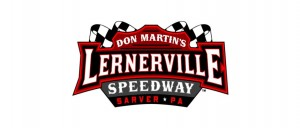 2015 Lernerville Speedway Top Story