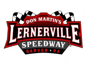 2015 Lernerville Speedway Top Story
