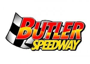 logo-butlerjpg