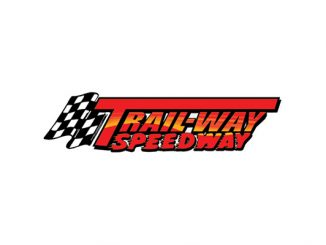 Trail-Way Speedway Top Story