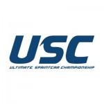 Ultimate Sprintcar Championship