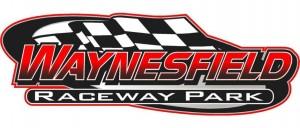 2015 Top Story Waynesfield Raceway Park