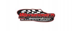 2015 Waynesfield Raceway Park Top Story 2