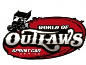 2015 WoO World of Outlaws Top Story